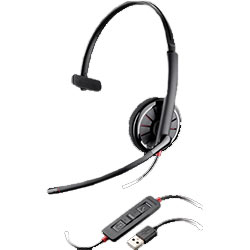 YipTel Headsets